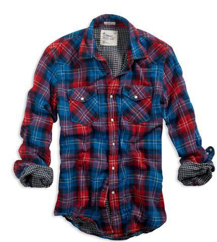 Red tex bangladesh 1304958701 185373739 1 pictures of for Branded casual shirts for men