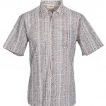 Men-s-Casual-Shirt-20101024-