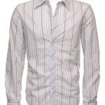 Men-s-Casual-Shirts-SHM100040-