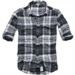 Mens-Casual-Shirts-final