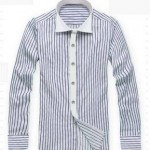 Sell_Men_formal_shirts_dress