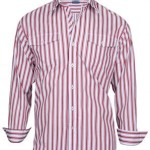 Wills_Lifestyle_Casual_Shirt_for_Men_AWL463