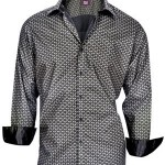 Wills_Lifestyle_Partywear_Shirt_for_Men_AWL435