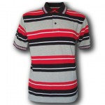 Yarn-Dyeing-Pique-Polo-Shirt-PKE-220-