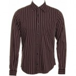 armani-shirt-navy-striped-4072-3631_medium