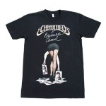 chromeo_businesscasualtee_300