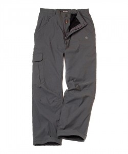 craghoppers-kiwi-stretch-winter-lined-trousers-lead-men-2605-p