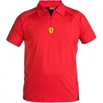 fp8214-ferrari-evolution-polo-shirt-bicolor