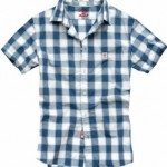 franklin_marshall_casual_men_s_shirts_blue_3723