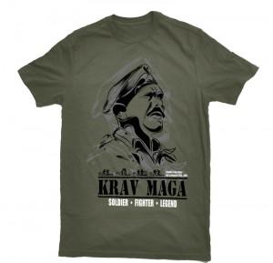imi-t-shirt-green__16741_zoom