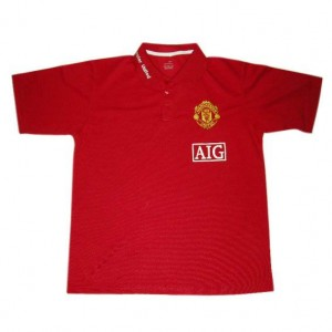 united-mens-soccer-football-casual-t-shirt-826