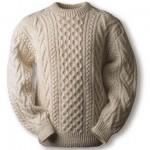 3GG sweaters redtexbd.com