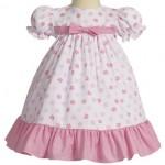 Cute-Baby-Dresses