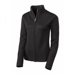 Smartwool-Alpinista-Sweater-Black