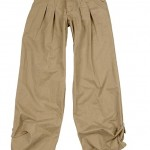 Women-s-Fashion-Trousers-WTT0811L004-