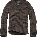 abercrombie-hudson-sweater