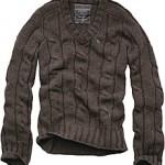 abercrombie-hudson-sweater