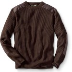 eddie_baurer_field_crew_sweater