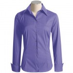 formal-dress-shirts-for-women-_15