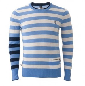 k-swiss-striped-crew-sweater