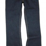ladies-low-rise-bootcut-denim-jeans-[3]-869-p