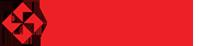 RedTex Logo
